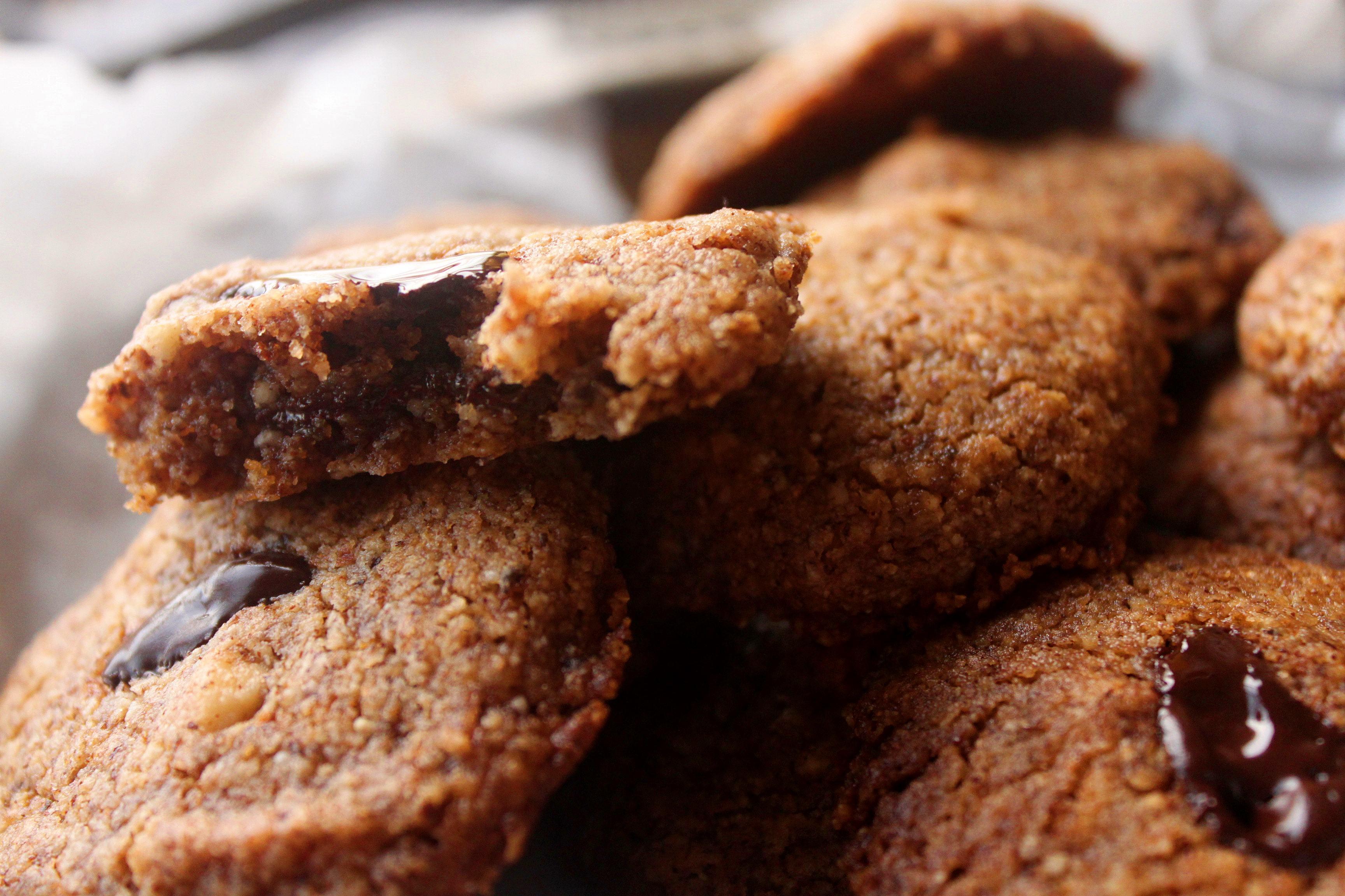 עוגיות לוז1