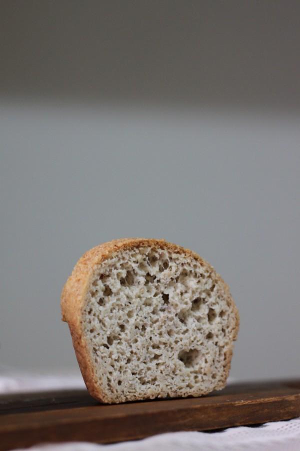 לחם ללא פחממות3